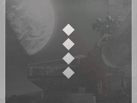 Destiny Grimoire: Activities - Story: Moon, Ocean of Storms