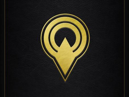 Destiny Grimoire: Places - Mercury