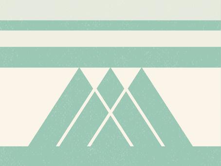 [UPDATED] Destiny: Mobile Wallpapers 1440x2560 (Credit u/illustrator_joe)