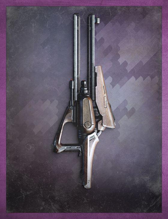 Line Rifle.jpg