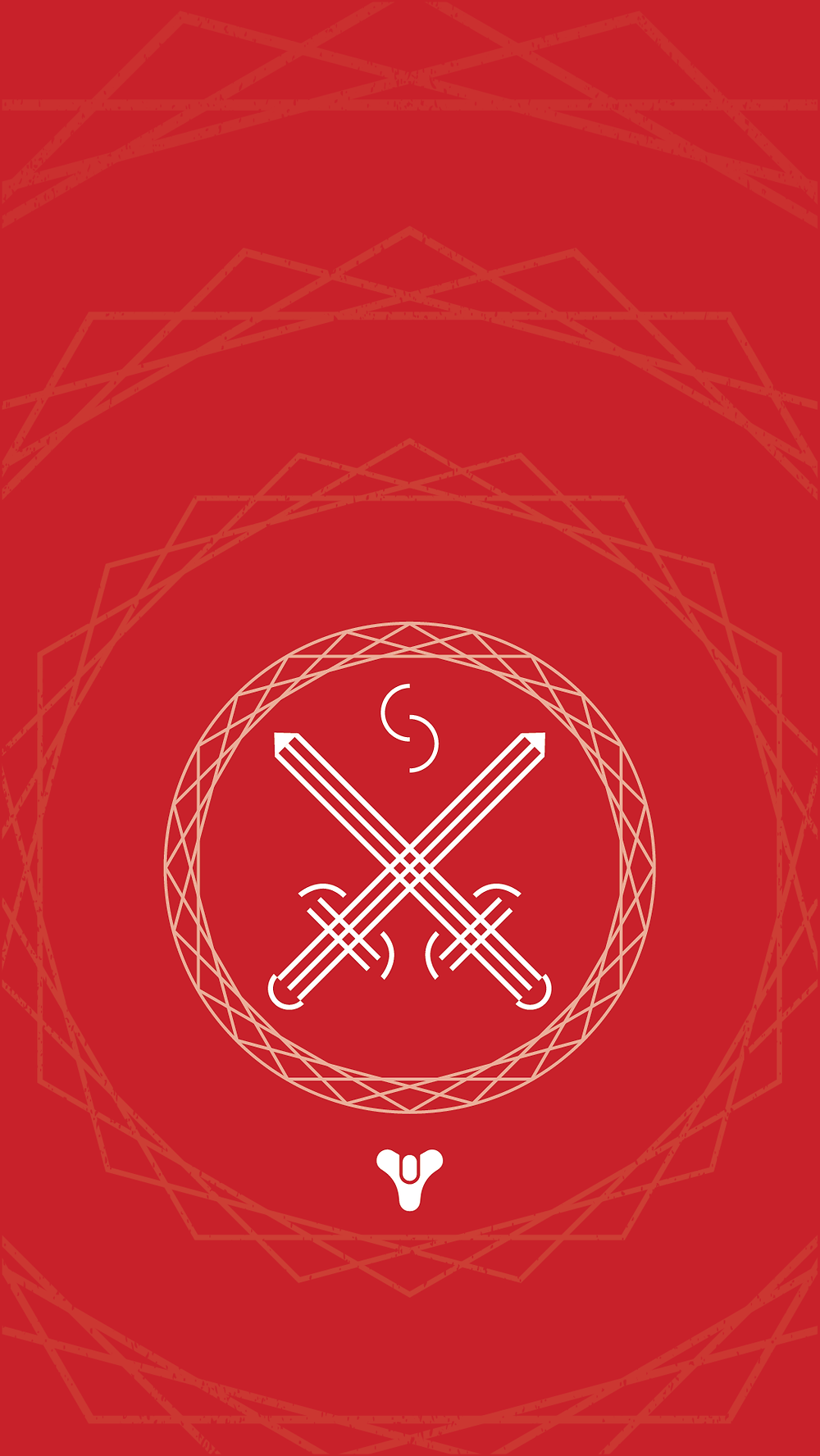 CRUCIBLE (Red) - 1080x1920.png