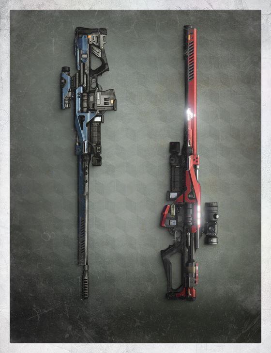 Sniper Rifles.jpg