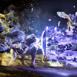 D2_DLC2_Story_Strike_Nokris_01_Lite.jpg
