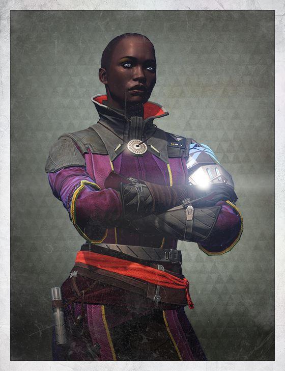 Warlock Vanguard.jpg