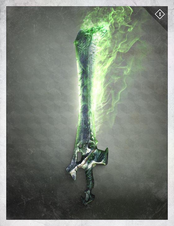 Ascendant Sword.jpg