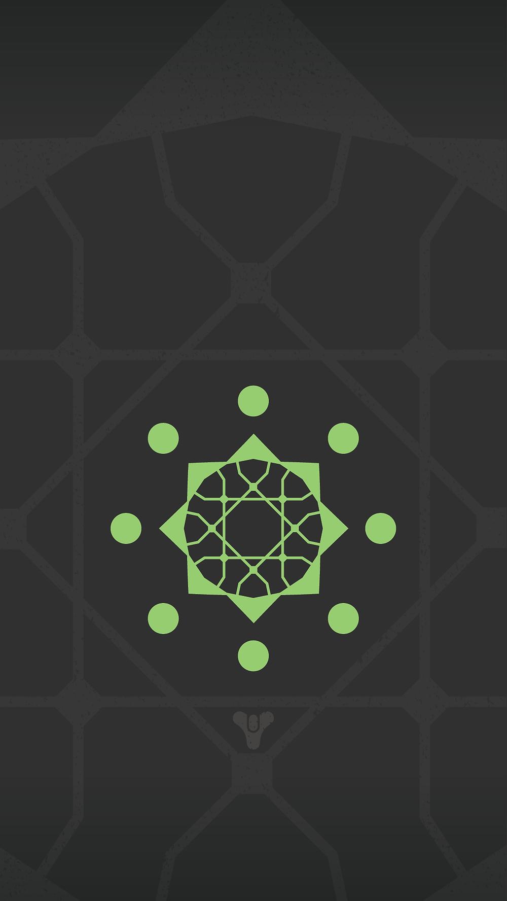 •ALCHEMIST_CAST_-_1080x1920.png