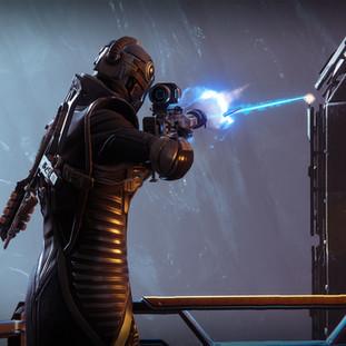 Destiny-2_2018_04-24-18_028.jpg