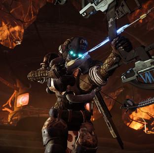 D2_Forsaken_Gear_PS4_03.jpg