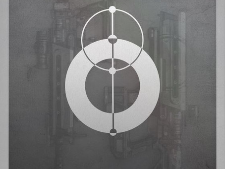 Destiny Grimoire: Inventory - Special Weapons