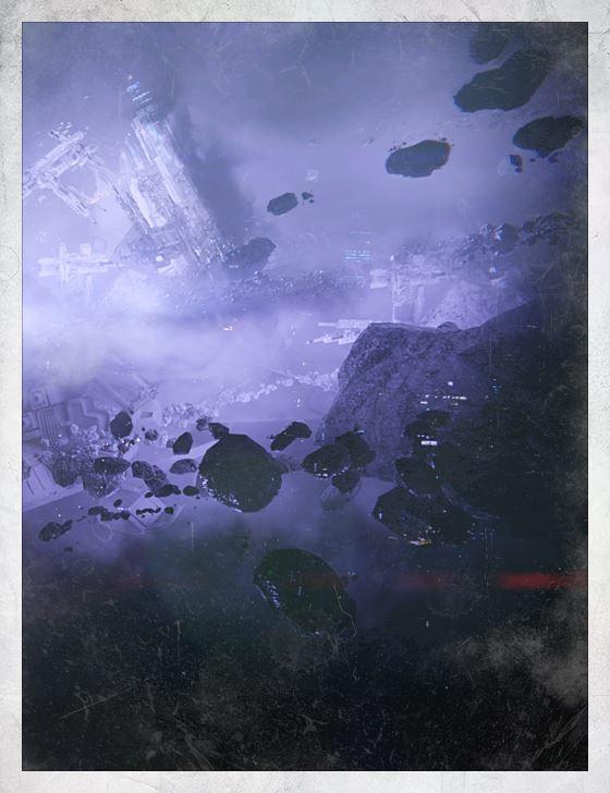 The Asteroid Belt 2.jpg