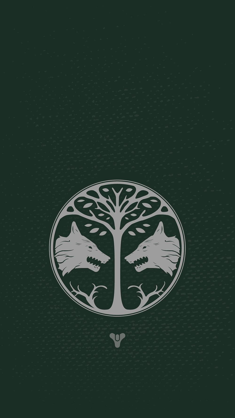 IRON BANNER - 1080x1920.png