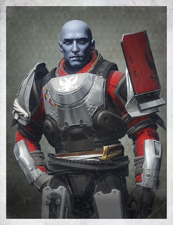 Titan Vanguard.jpg