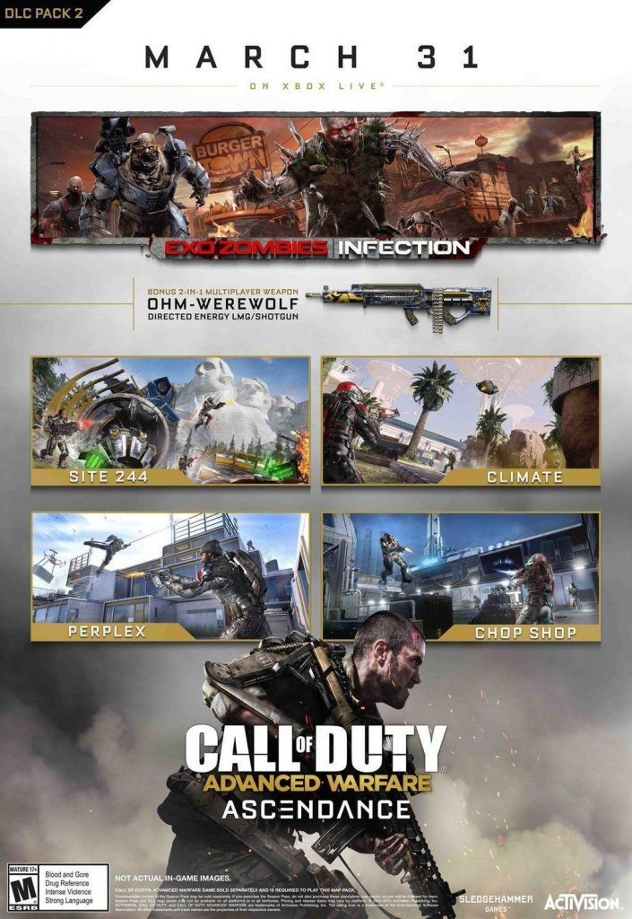 Call-of-Duty-Advanced-Warfare-Ascendance-705x1024.jpg