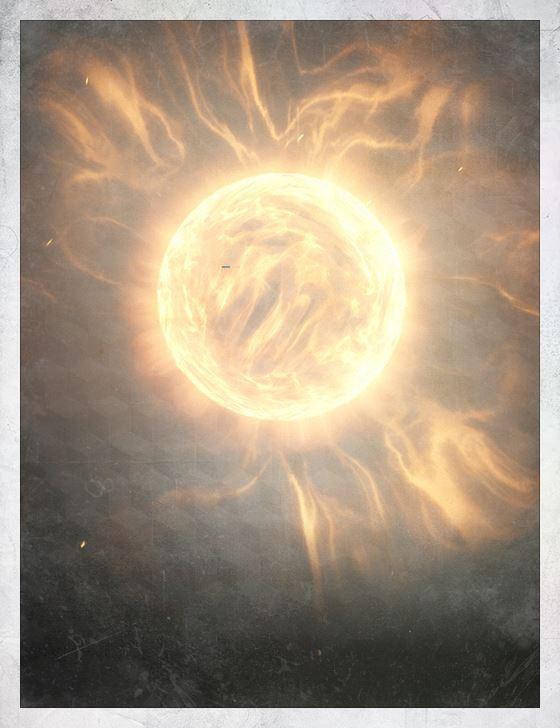 Sunsinger.jpg
