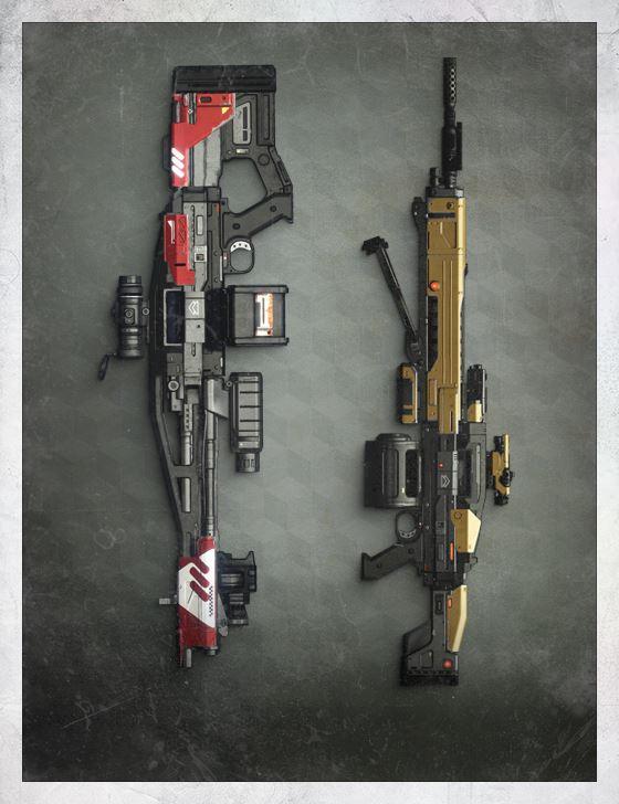 Machine Guns.jpg