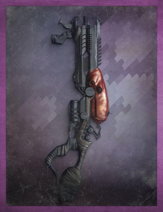 Shrapnel Launcher.jpg