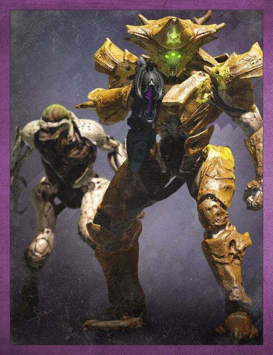 Spawn of Crota.jpg