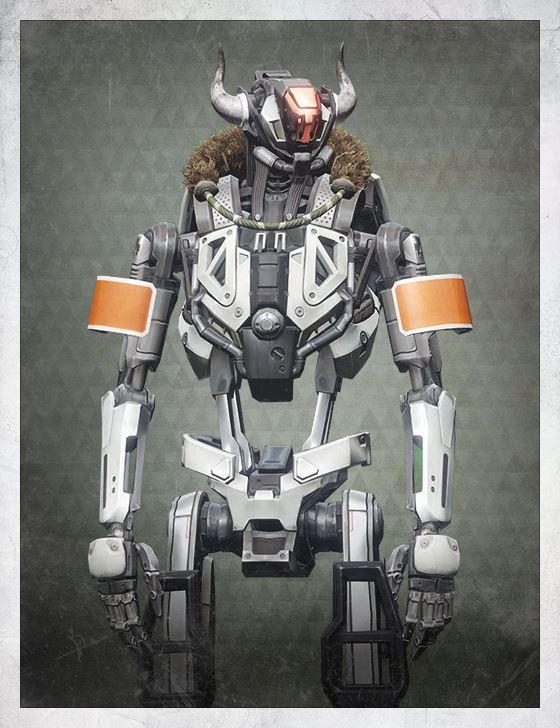 Crucible Quartermaster.jpg