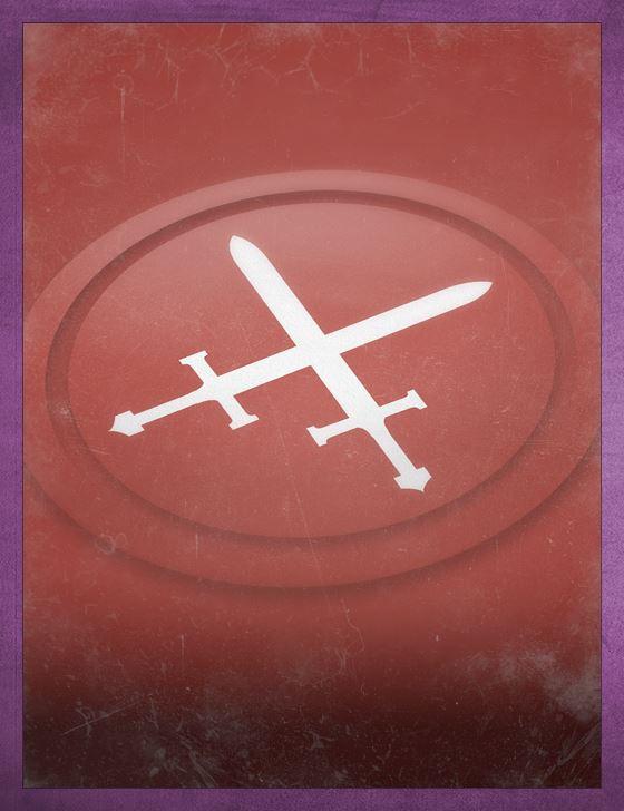 Crucible Marks.jpg