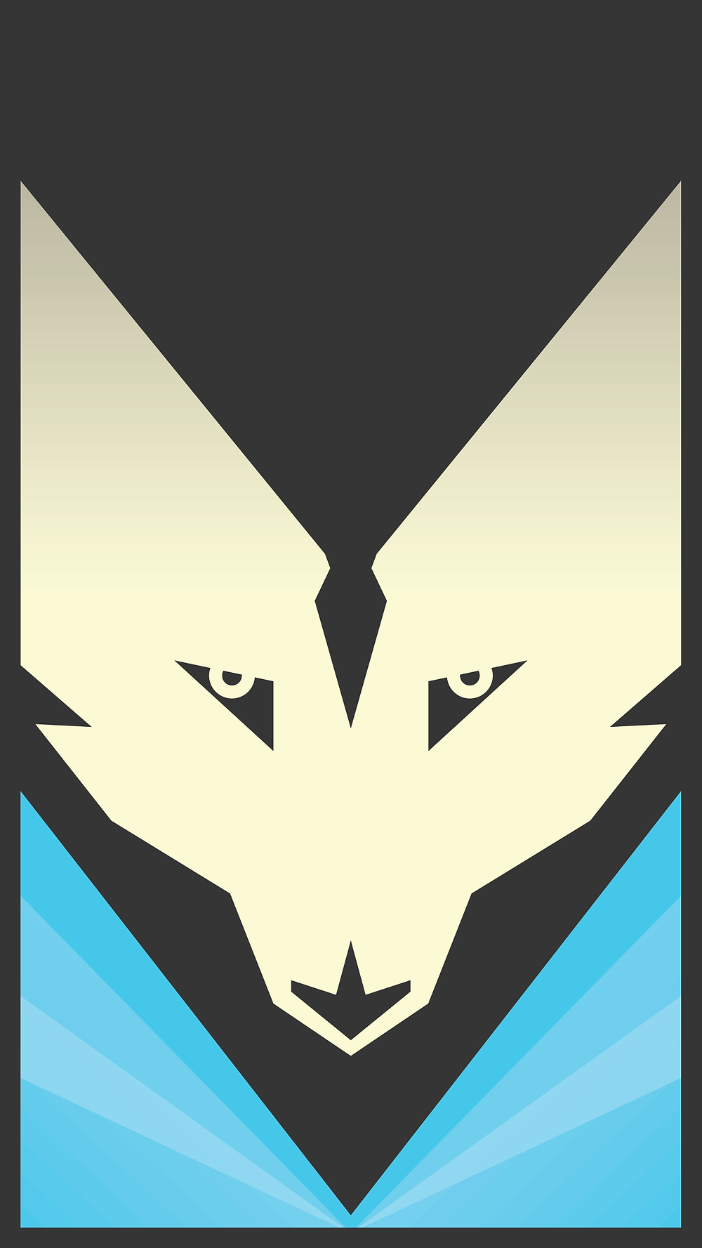 SYMBOL OF THE WOLF - 1440x2560.png