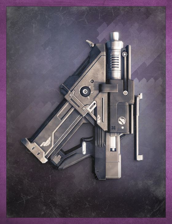 Slug Rifle.jpg