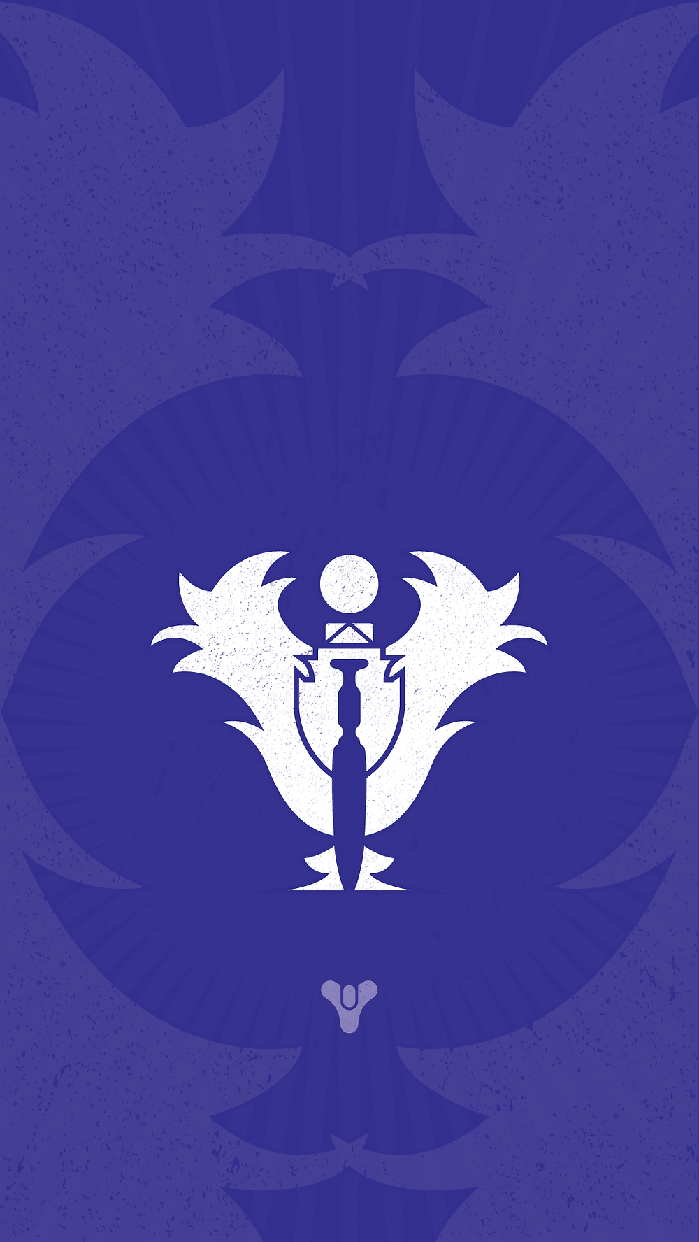 •CREST_OF_THE_GRAVESINGER_-_1080x1920.png