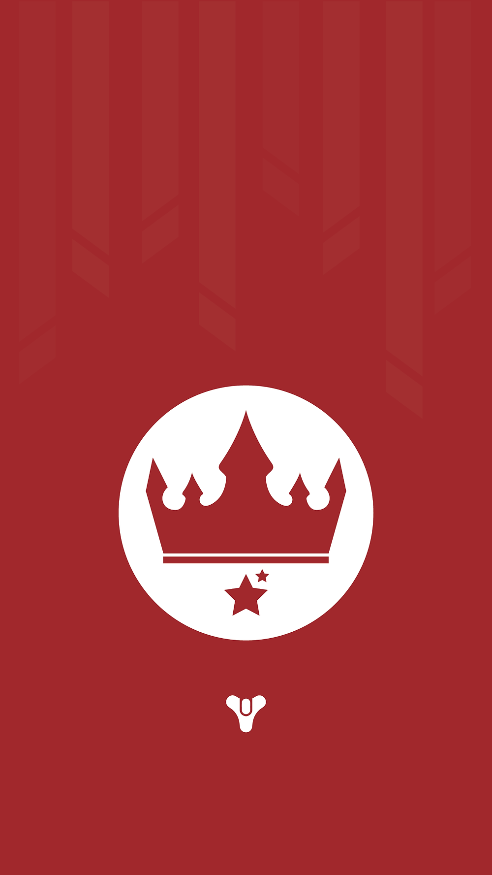 Crown of the New Monarchy - 1440x2560.png
