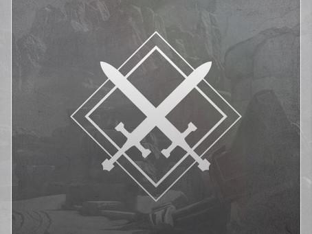 Destiny Grimoire: Activities - Crucible Arenas