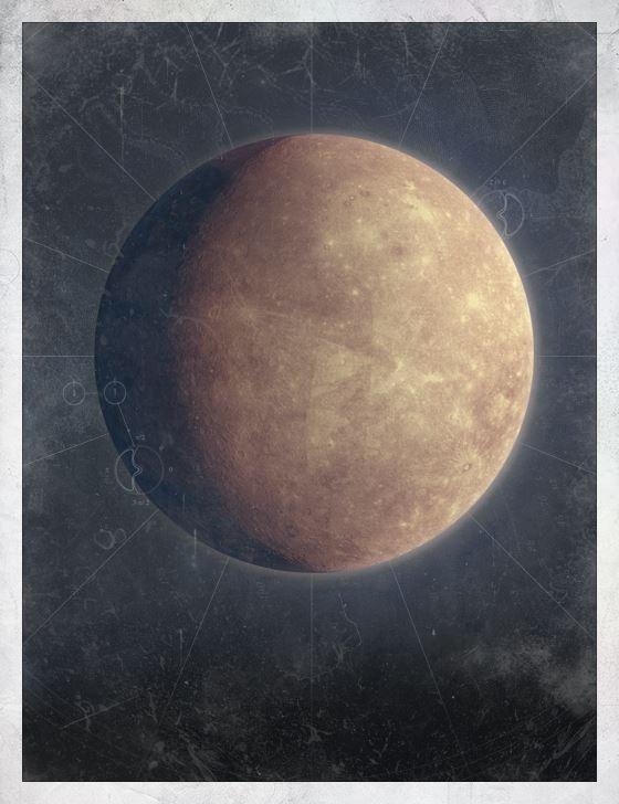 Mercury 2.jpg