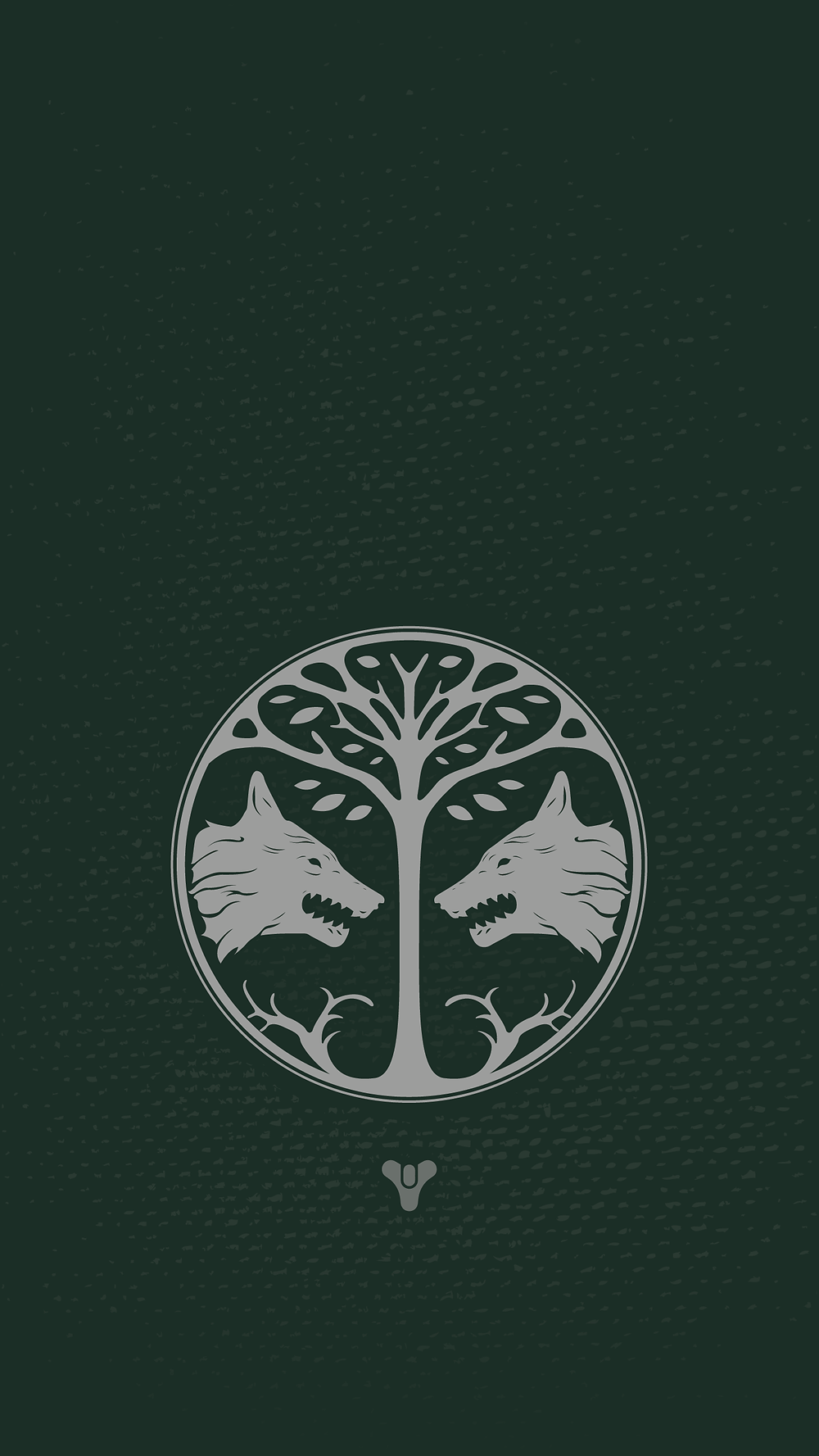IRON BANNER - 1440x2560.png