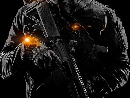 The Division Wallpapers