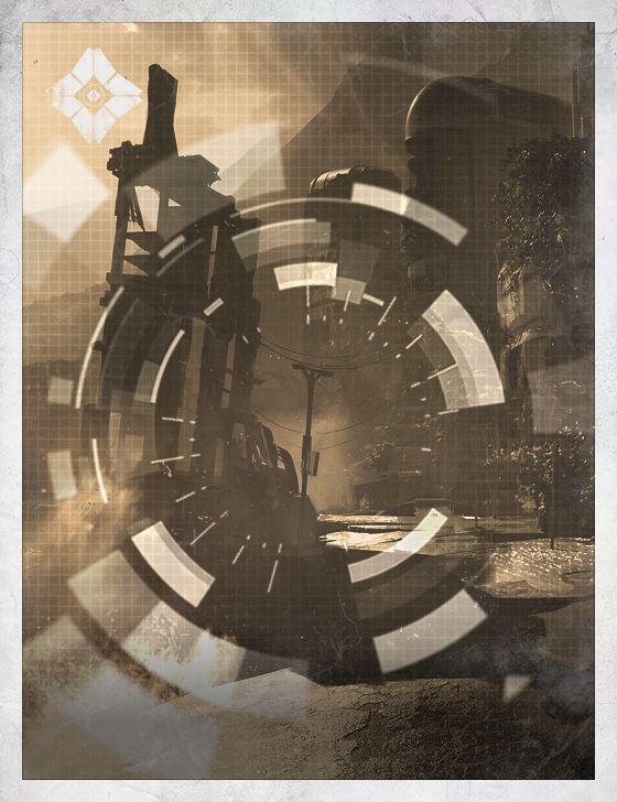 Ghost Fragment - Ishtar Sink.jpg