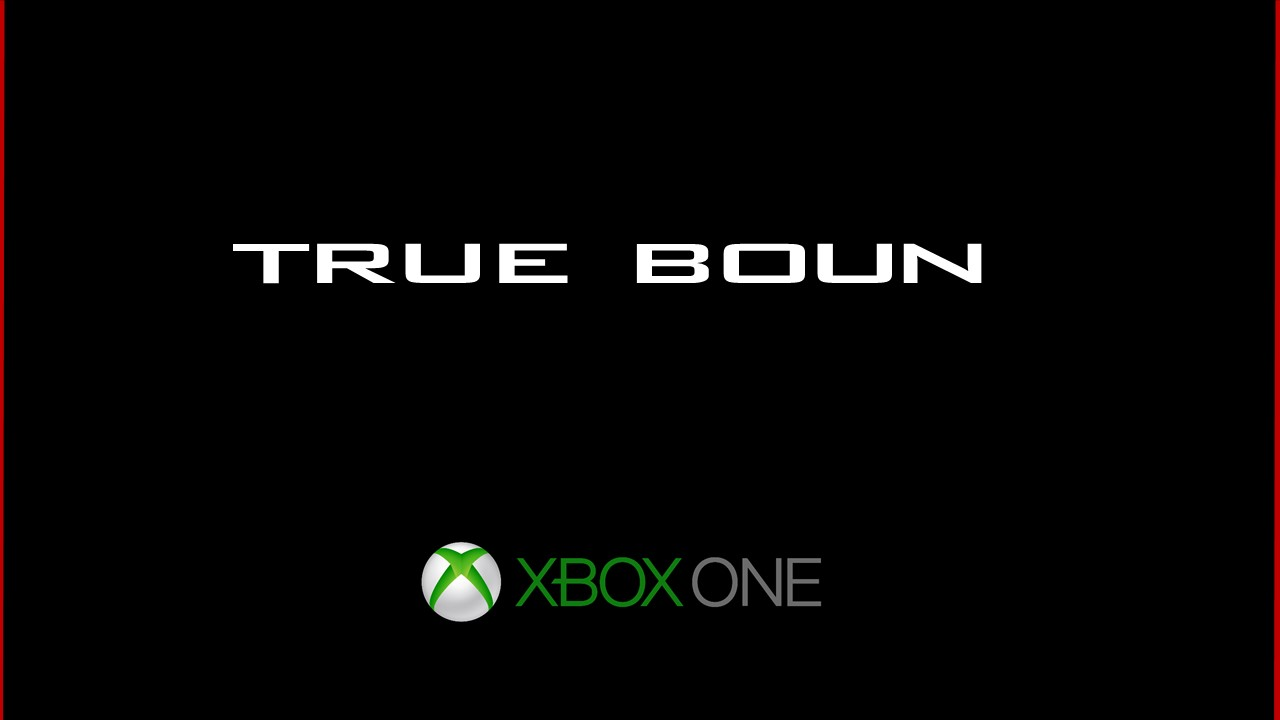 true boun