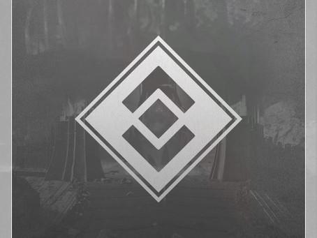 Destiny Grimoire: Activities - The Dark Below