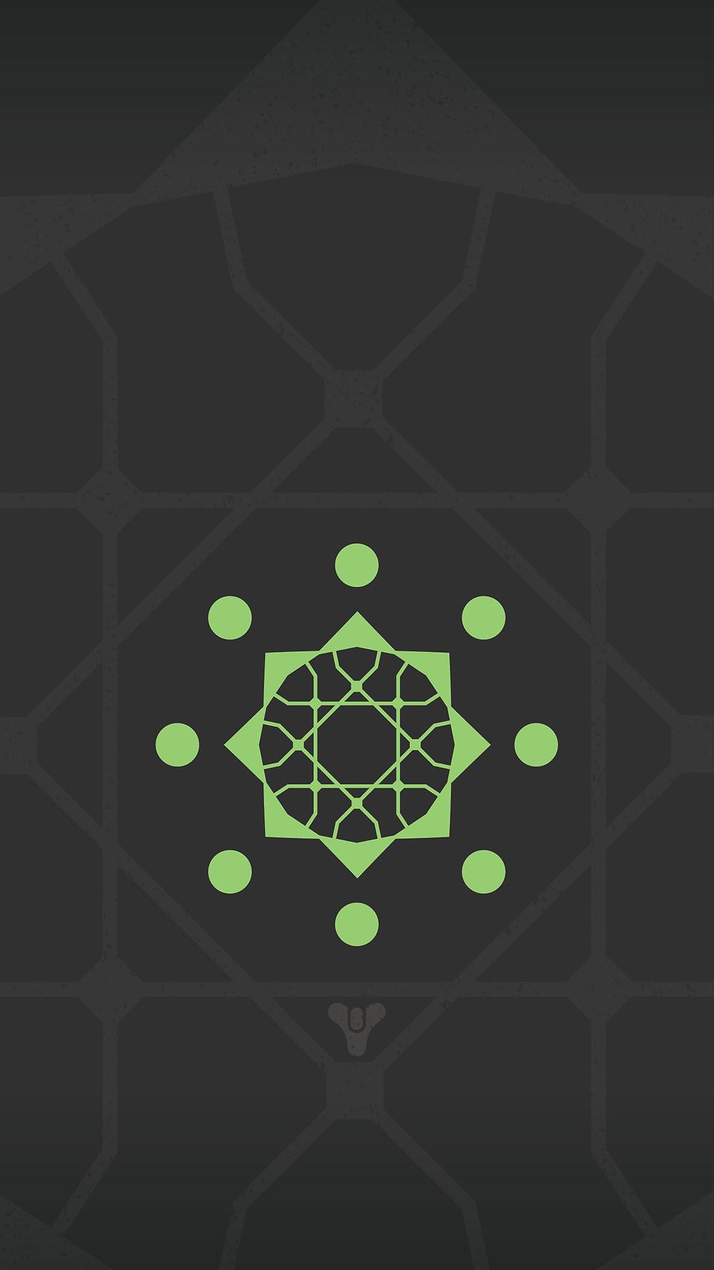 •ALCHEMIST_CAST_-_1440x2560.png