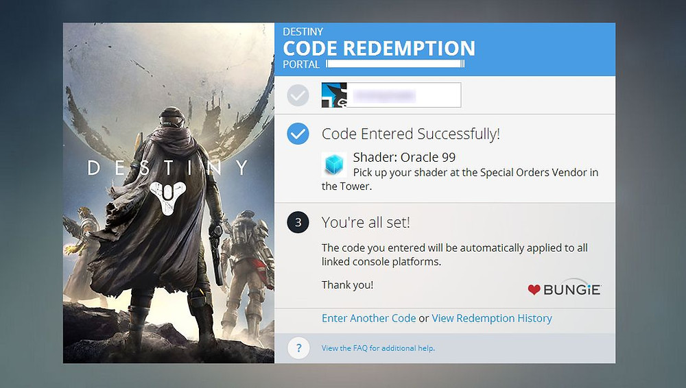 Destiny-Codes-to-Unlock-Bonus-Content-Revealed-Can-Be-Redeemed-by-All-457863-2.j