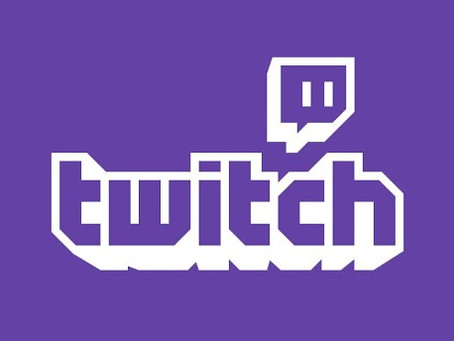 Guide: How to setup Twitch on Xbox One