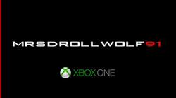 mrsdrollwolf91