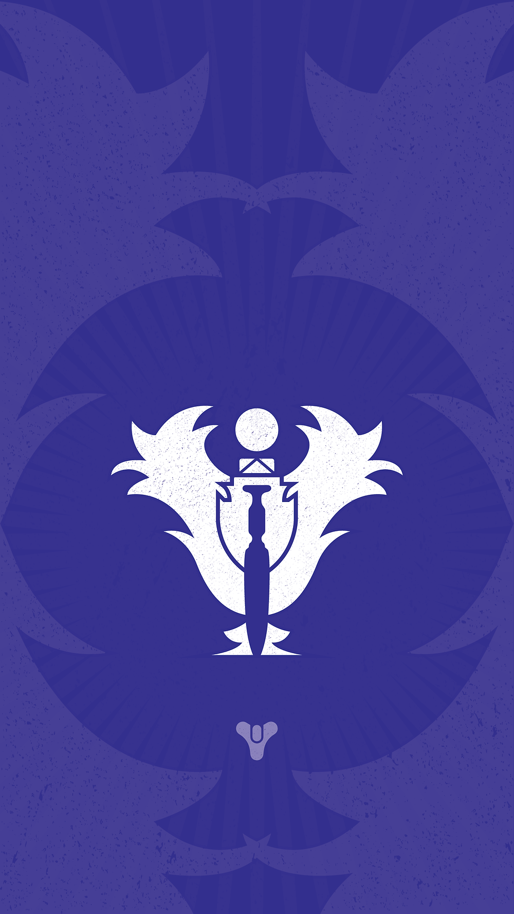 •CREST_OF_THE_GRAVESINGER_-_1440x2560.png