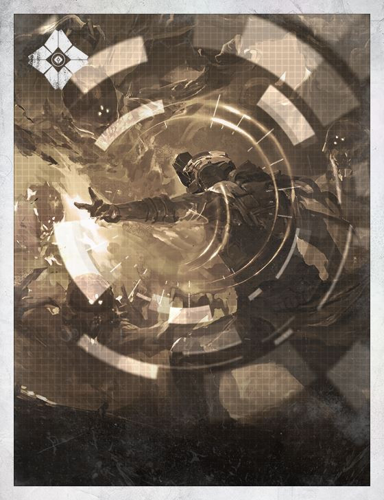 Ghost Fragment - Warlock.jpg
