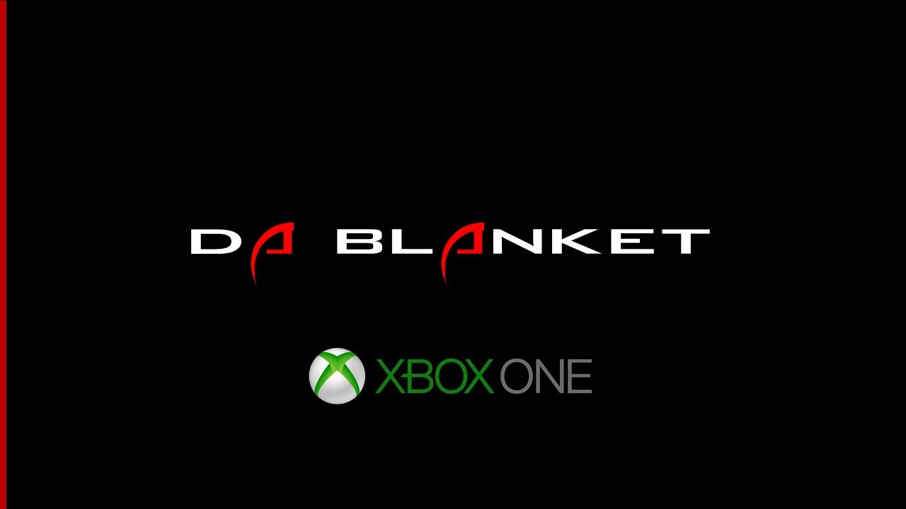 Da Blanket