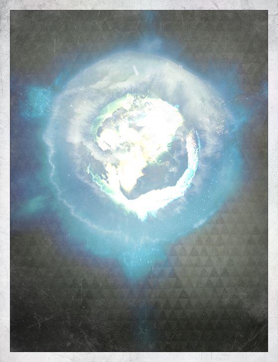 Guardian Abilities.jpg