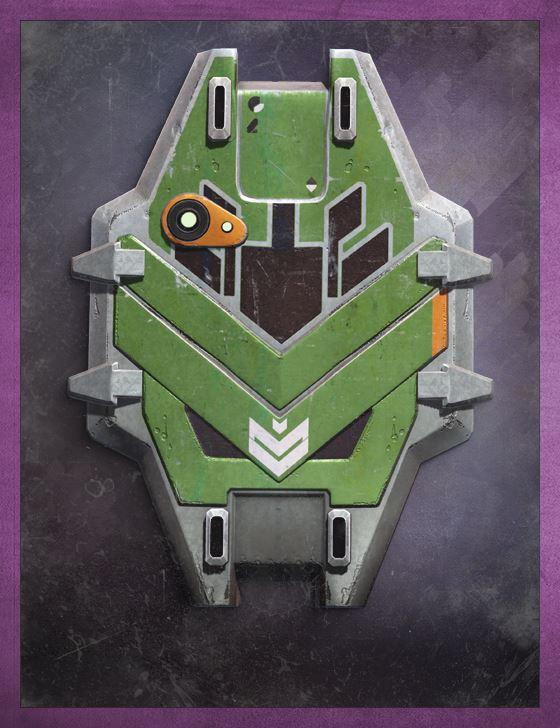 Cabal Shield.jpg