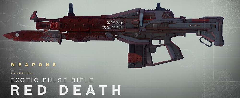 destiny-red-death-review.jpg