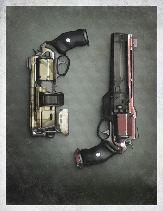 Hand Cannons.jpg