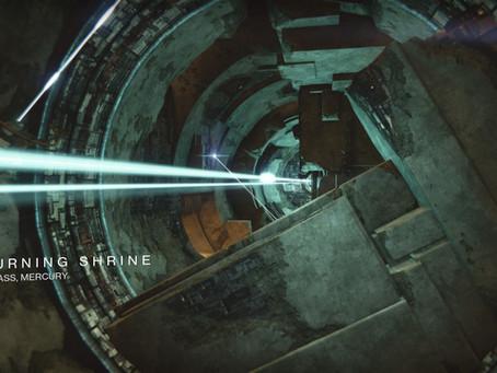 Trials of Osiris - 31MAR17