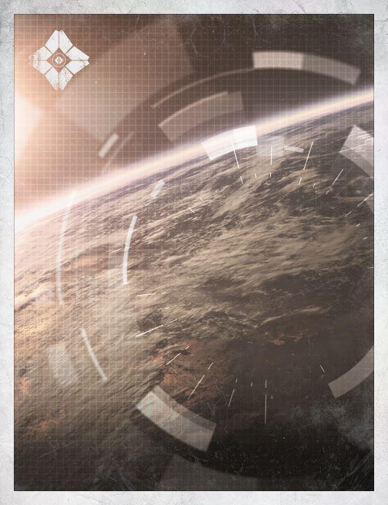 Ghost Fragment - Earth.jpg