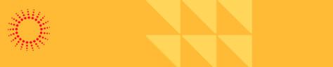 Solarium_Yellow1