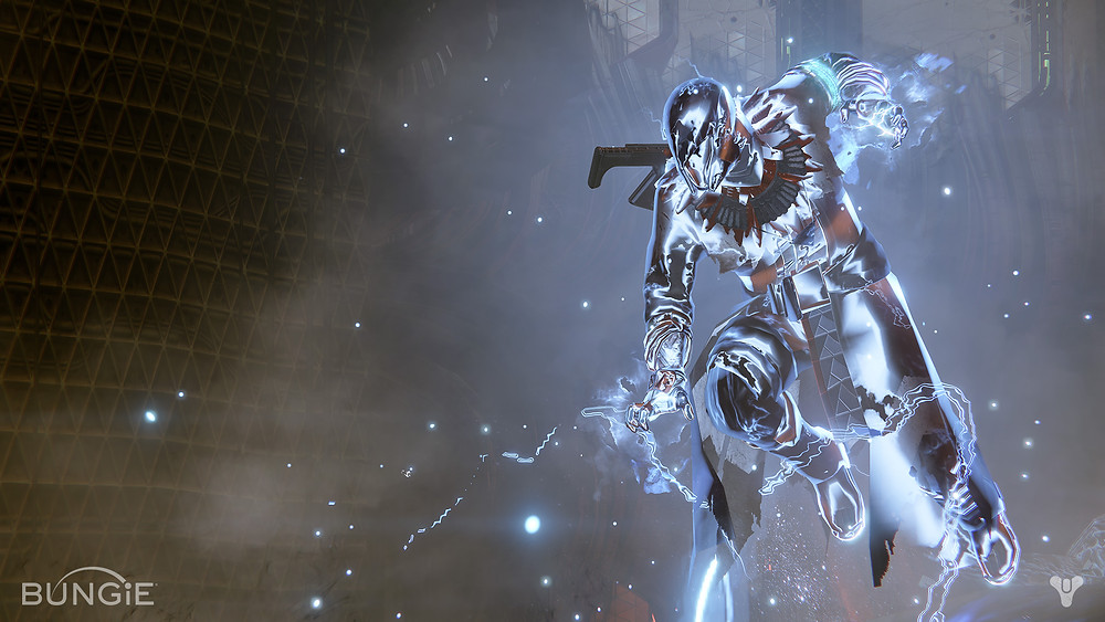 screenshot-warlock-1.jpg