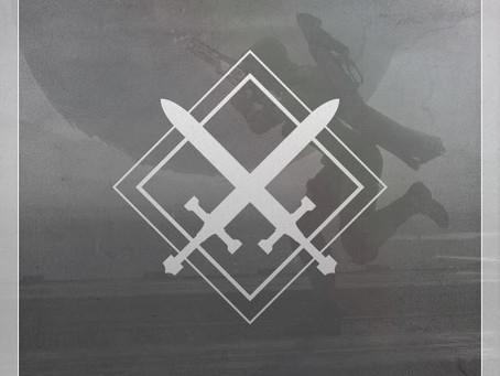 Destiny Grimoire: Activities - Crucible Playlist